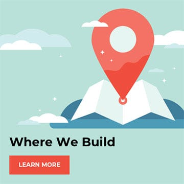 /communities/build-on-your-land/capital-region/build-on-your-land/site-plan